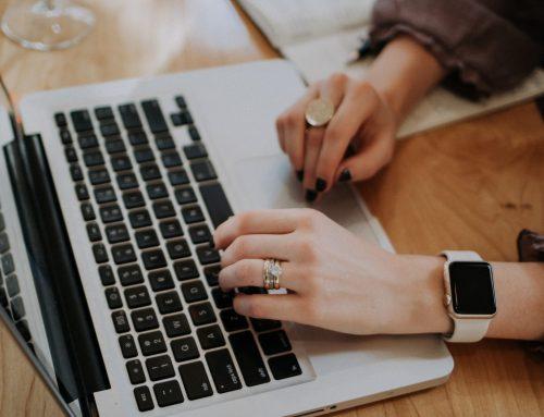 Weshalb Unternehmen einen Corporate Blog brauchen