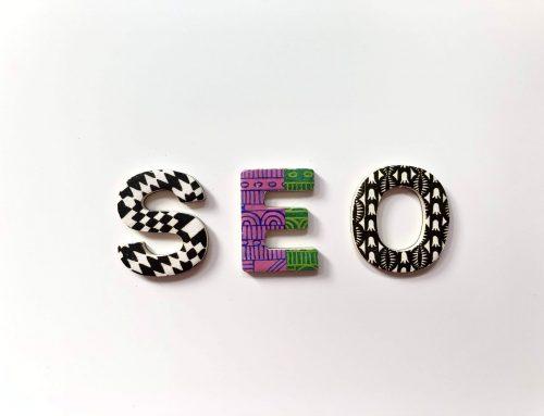 SEO-Ranking erfolgreich verbessern! – Video