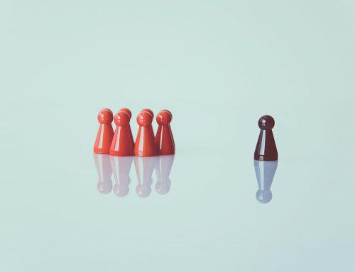 Thought Leader: in 3 Schritten zum Meinungsmacher
