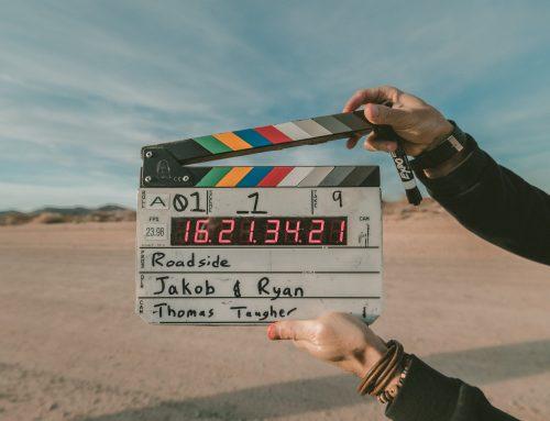 So funktioniert erfolgreiches Video-Marketing im B2B