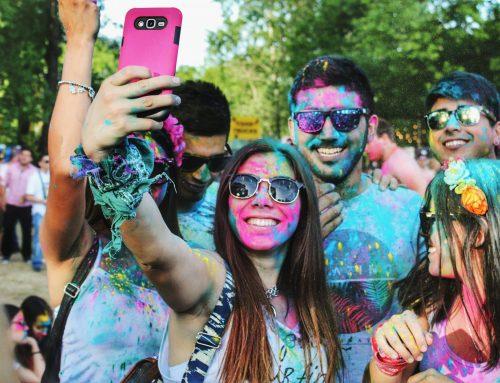 Digital Natives und Social Media: Das Paradox von Sucht und Überdruss