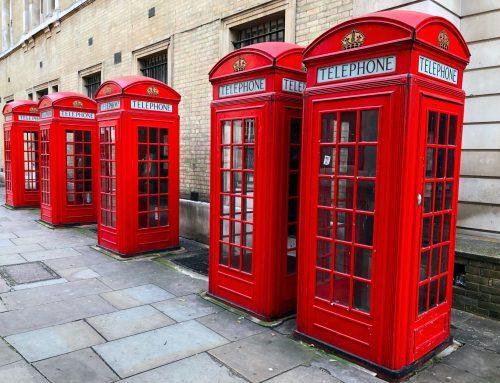 Totgesagte leben länger – das Telefon im Dialogmarketing