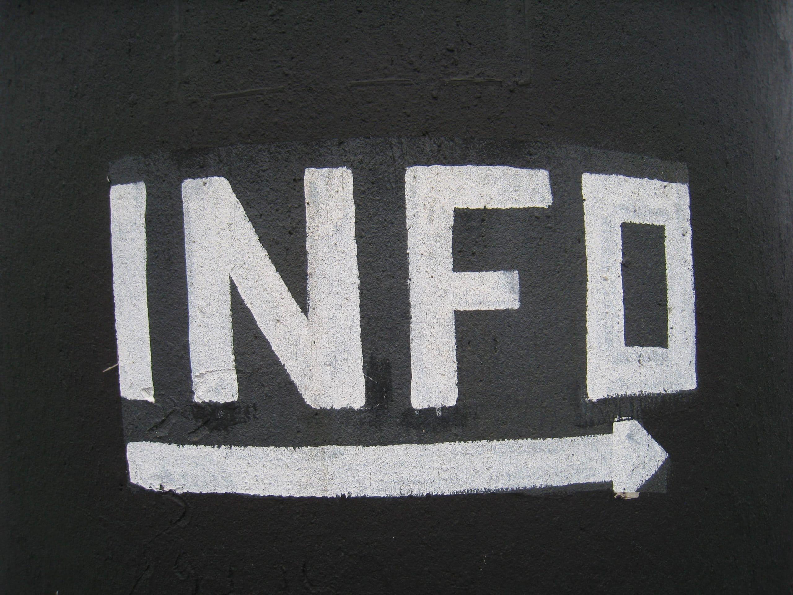 blog_informieren
