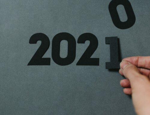Das sind die wichtigsten PR-Trends 2021