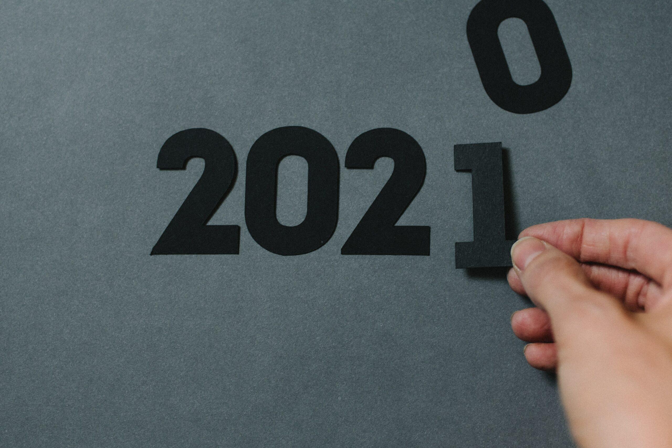 pr-trends-2021