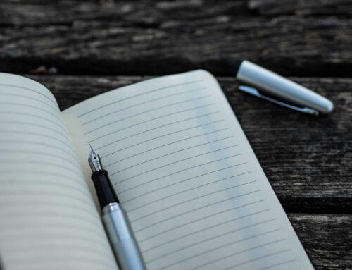 Interviews im Content Marketing: Mit 7 Tipps zum spannenden Dialog