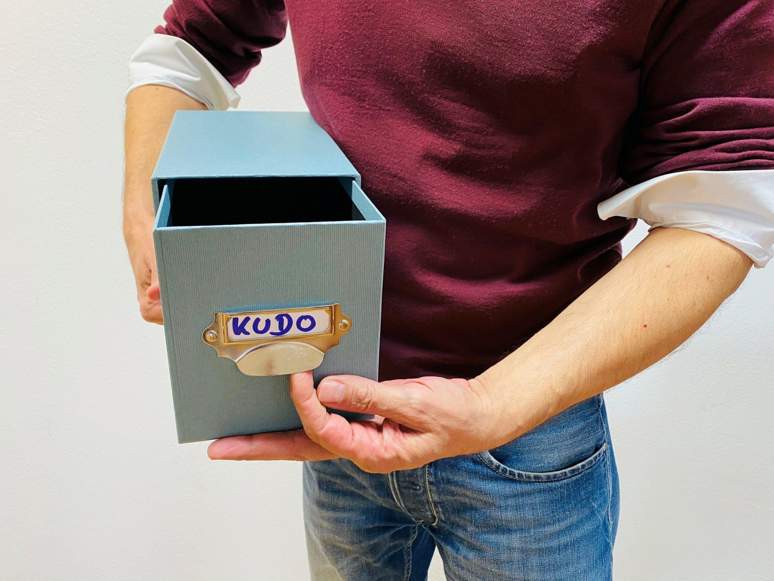 blog_kudo_box