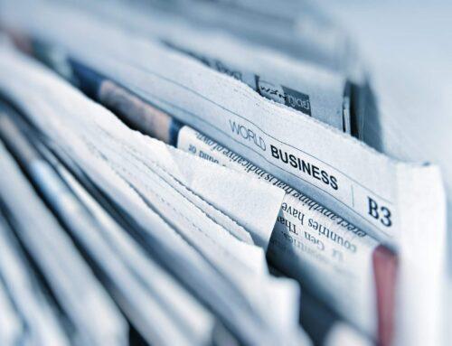 So geht professionelle PR: 7 Tipps für den Umgang mit Journalisten