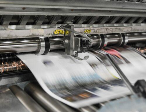 Corporate Publishing: Auf diese Formate sollten B2B-Unternehmen setzen