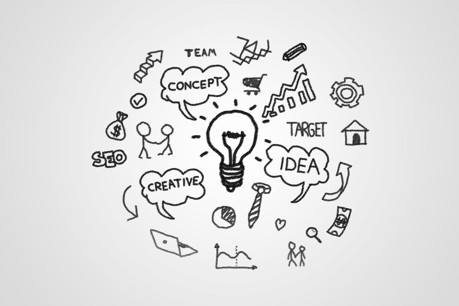 blog_brainstorming