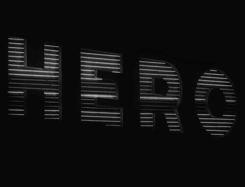 Weshalb kluges Marketing den Kunden zum Helden macht
