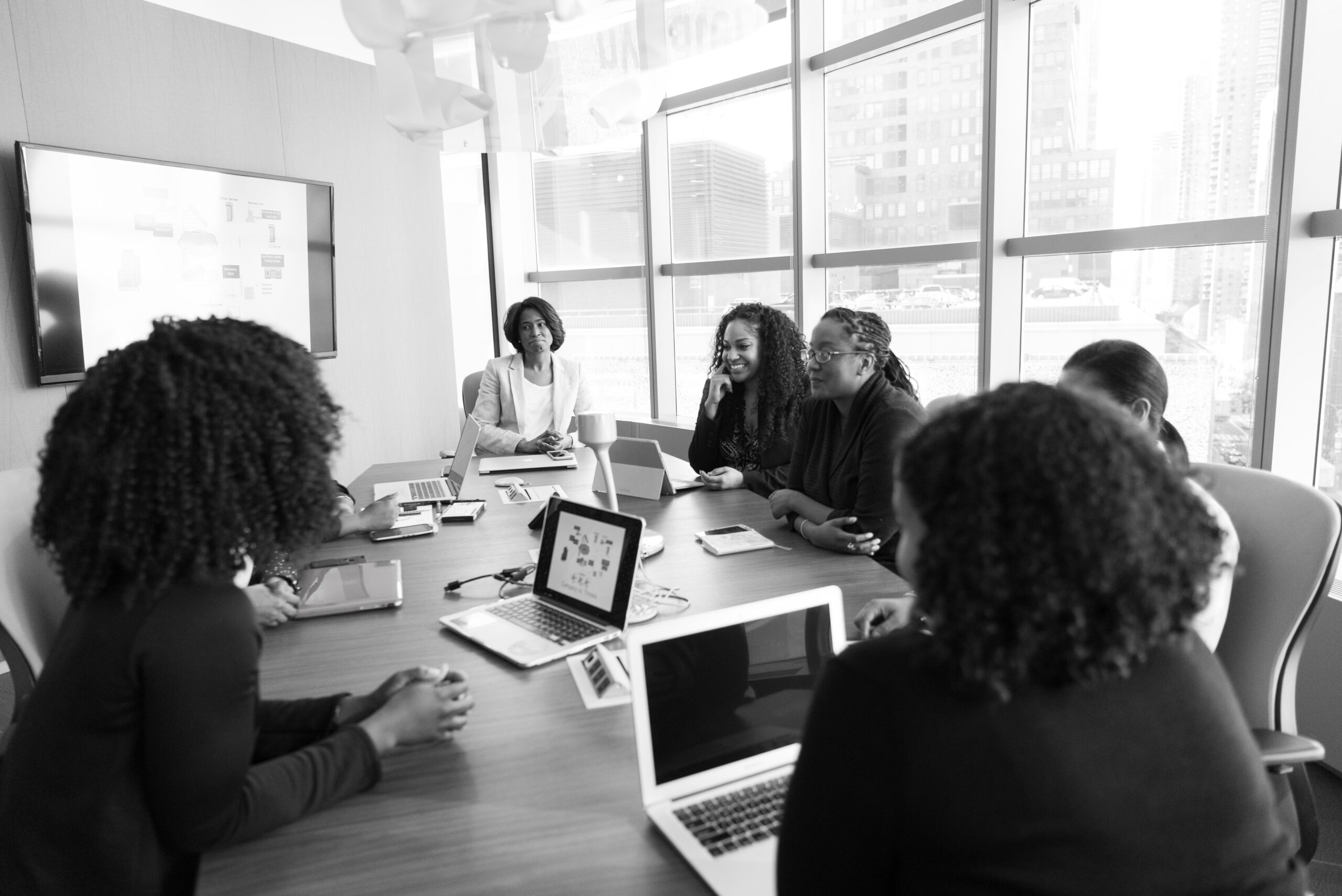effiziente-meetings